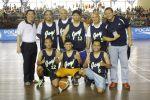 Baskteball Team !