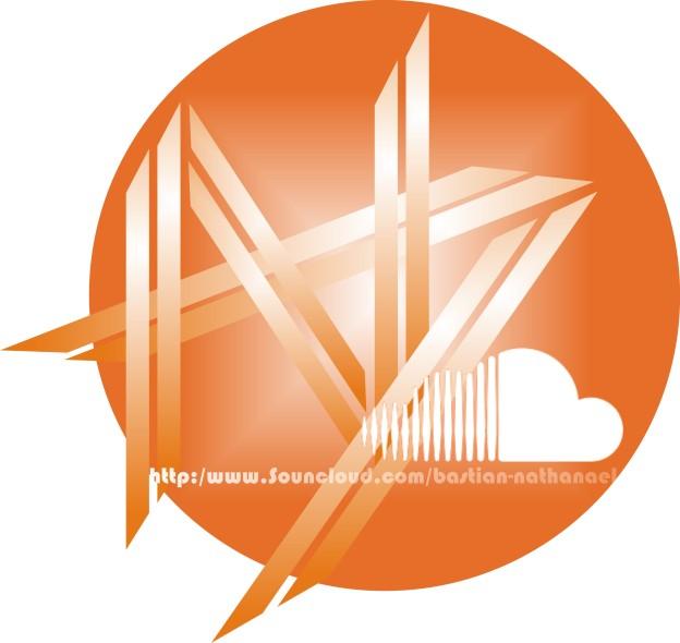N7 Soundcloud
