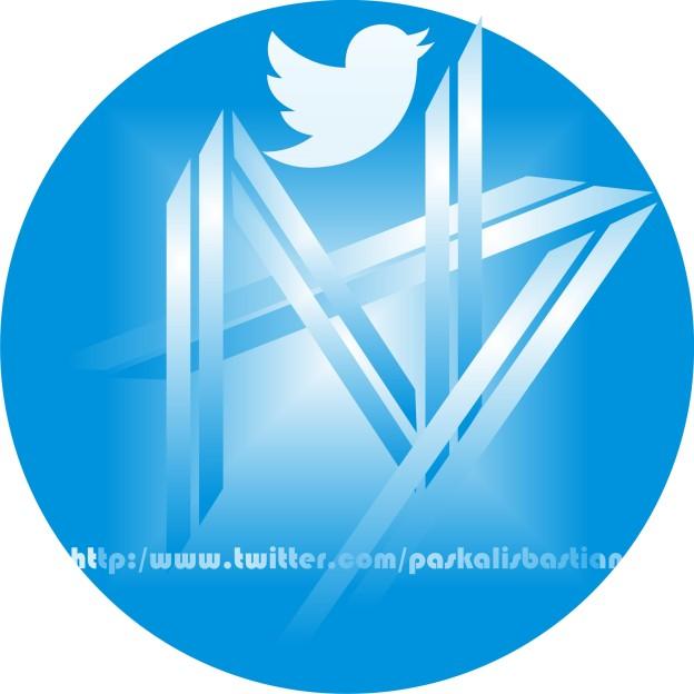 N7 Twitter