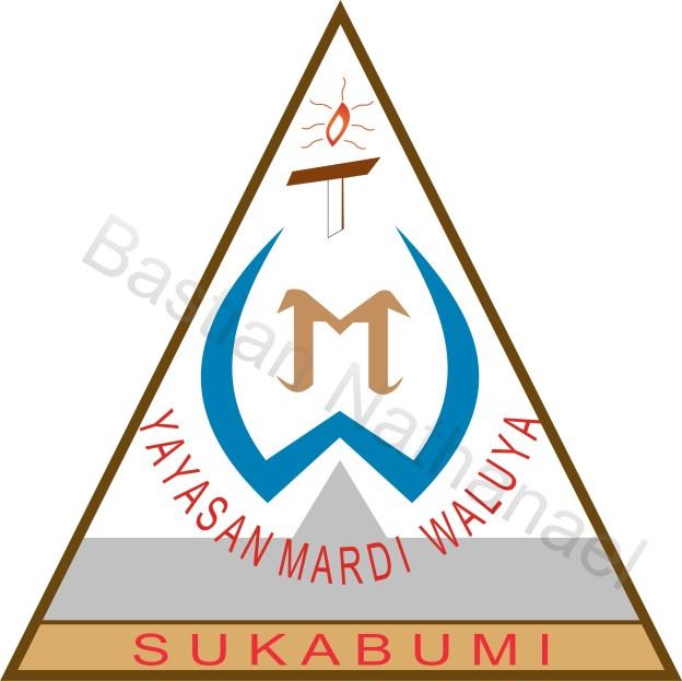 Logo MW (tm)