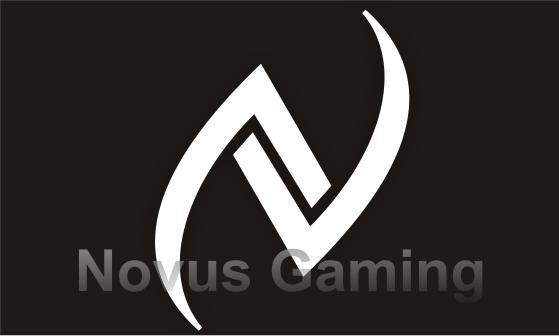 Novus Gaming Logo